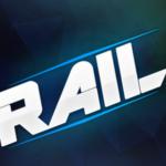 RailRoadNL