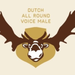 DutchVoice