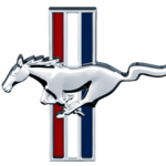 Mustangman1966