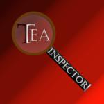 Inspector Tea