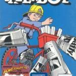 paperboy62