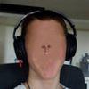 FakeStreamer