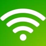 Mc WiFi