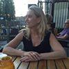 AnnetteSchroeten