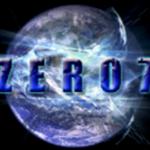 Zer07