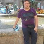 david_meyer25