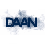 daan_jorritsma
