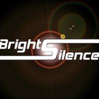 BrightSilence