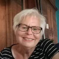 Elisabeth C.M.