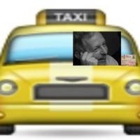 Pa driver