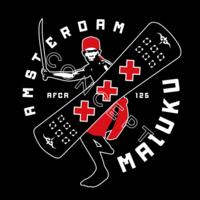 AFCA Maluku