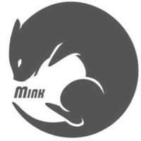 mink2u