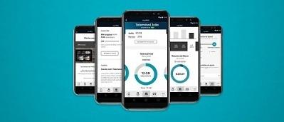 Nova App my MEO: Faça já o download