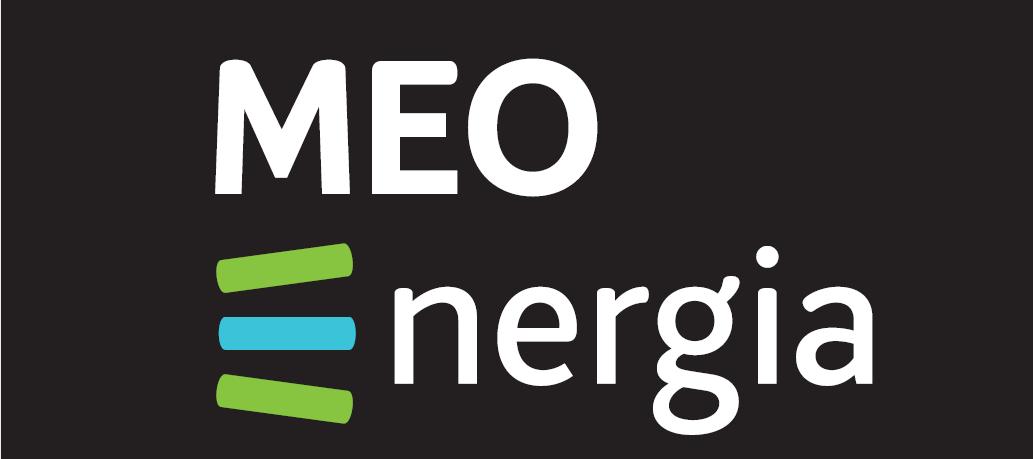 MEO ENERGIA, a energia chegou ao MEO