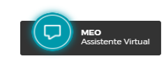 Assistente Virtual MEO: a resposta rápida ao que precisa