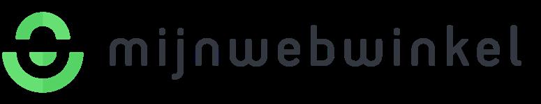 MijnWebWinkel Community Logo