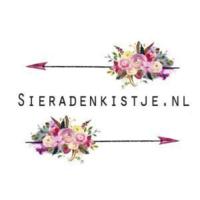Sieradenkistje.nl
