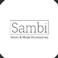 Sambi