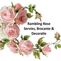 ramblingrose