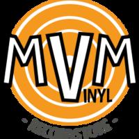 MvM Vinyl