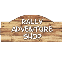 Rally Adventure Shop