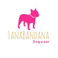 LanaBandana