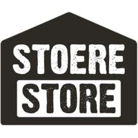 Stoere Store