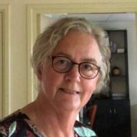 Mariet Morren