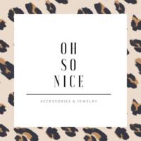 Ohsonice.nl