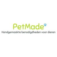 PetMade