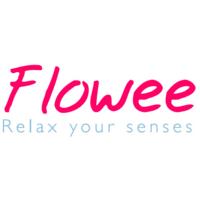 Flowee - Relax your senses