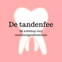 De tandenfee