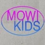 Mowi01