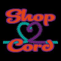 Shop2Cord
