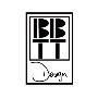 BBTT design