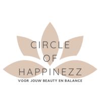 Circle of Happinezz