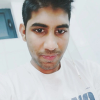 MD Nazrul Islam
