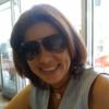 Paula Brás