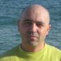 Fernando Martim