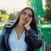 Mariana Matos