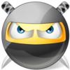 ninja_91