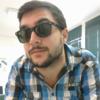 Rafael Piedade