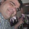 Antonio.Ferreira