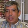Aniceto Pinheiro