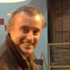Luís Guimarães Pinto
