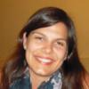 Ines Soares