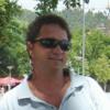 Armindo Mateus