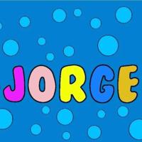 Jorge Marote Nunes