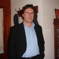 António Pessoa