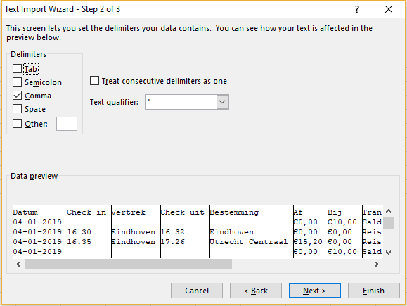 d3deedee-664d-4d6d-8a56-57243bc44896.png